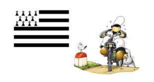 proverbe-breton-bretonnisme