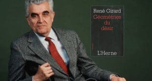 citation-rene-girard-geometries-du-desir