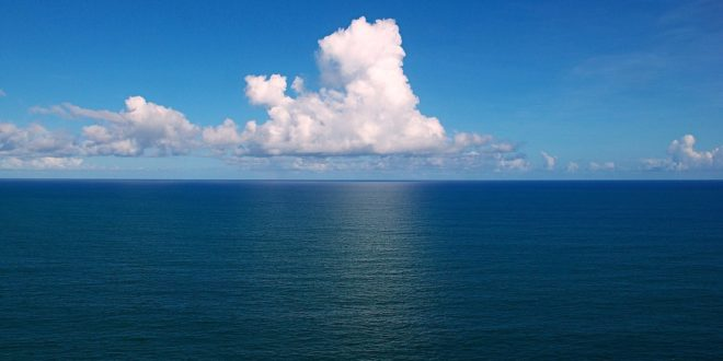 citation-ocean