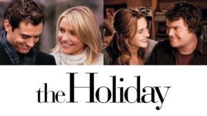Film The Holiday