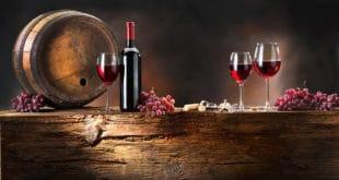 Proverbes sur le vin